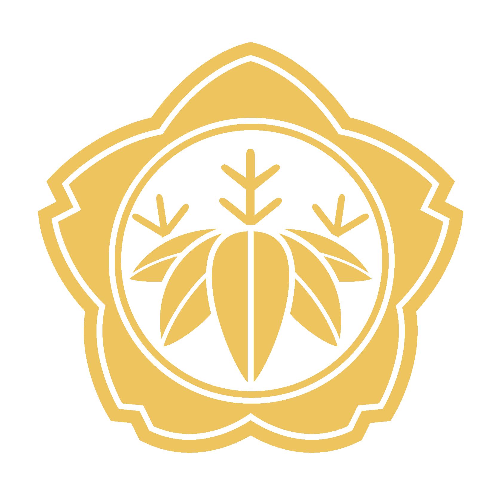 Bamborang